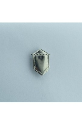 Pin Mini Joia Porta Estandarte